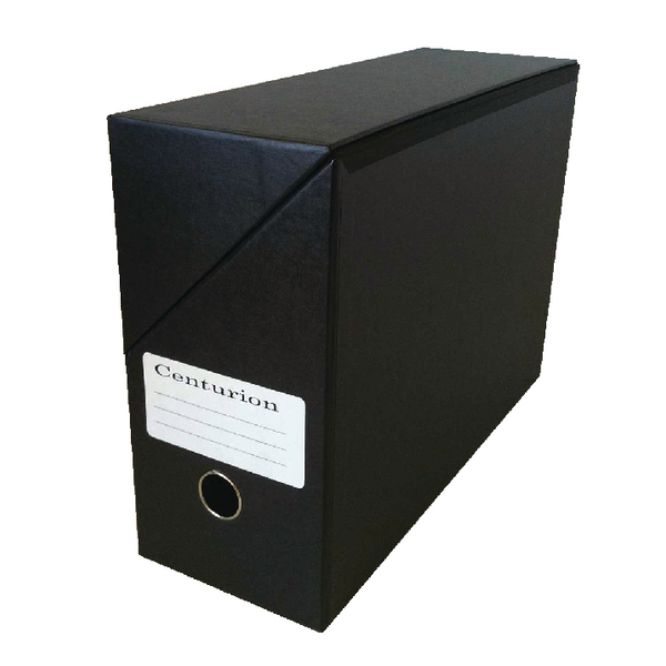 Centurion Frogmouth Transfer Case 0722065