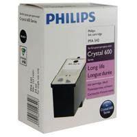 Image for Philips Black PFA542 Inkjet Cartridge