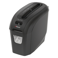 Image for ProStyle+ Strip Cut Shredder