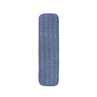Microfibre Wet Mop 40 Cm Blue R050650