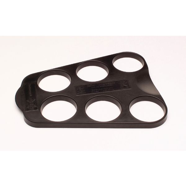 Vending Cup Holders (12 Pack) 0308