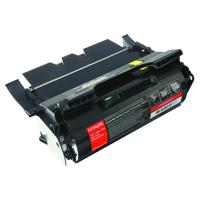 Samsung Magenta CLP-310/CLP-315 Toner Cartridge CLT-M4092S/ELS