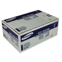 Samsung Black High Yield Toner Cartridge SCX-D5530B/ELS