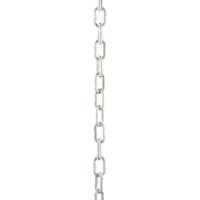 FD Barrier Chain  Length 25M Wht 317560