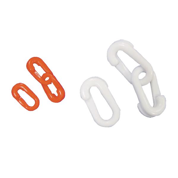FD Pk10 Connecting Links/Hooks 371436