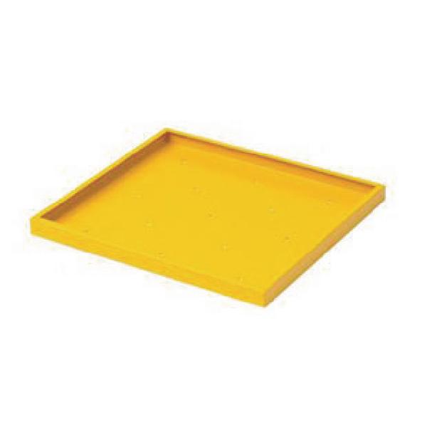 Hazardous Substance Storage Cabinet Extra Shelf DFR5 188734