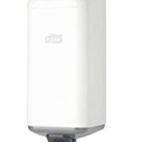 Tork Soap Liquid Disp Metal 252040