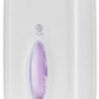 Tork White Mini Spray Soap Dispenser (Pack of 1) 470235