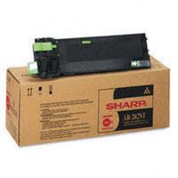 Sharp AR206 Copier Toner Black AR-202LT