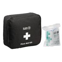 Vehicle 1st Aid Kit FOC Revive-Aid
