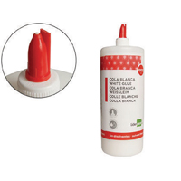 Washable White PVA Glue 1000ml