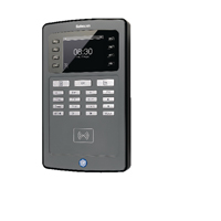 Image for Safescan TA-8015 Wi-Fi Time Attendance System 125-0483
