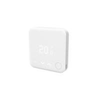 Image for Tado Smart Thermostat (Pack of 1) RU01