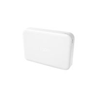 Image for Tado Smart Thermostat Extension Kit (Pack of 1) 98342