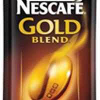 Nescafe Gold Blend Vending Refill 300g Promotion (Pack of 2)