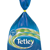 Tetley 1 Cup Teabags Promotional Pack