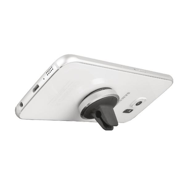 Trust Smart Phone Holder Air Vent 20823