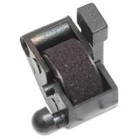 Image for Calculator IR12 Purple Ink Roller SPR12