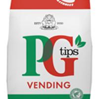 PG Tips Vending Loose Leaf Tea 1.5kg