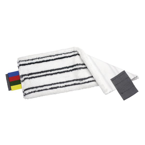 Vileda Microlite Microfibre Mop Pad