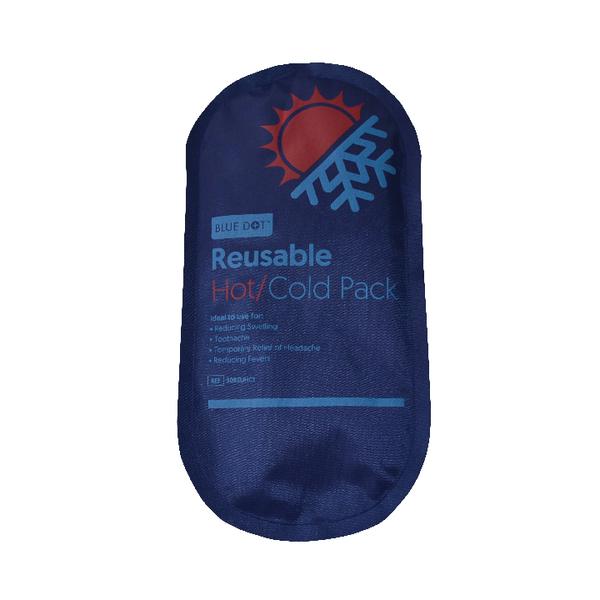 Wallace Cameron Hot/Cold Reusable Compress 3606009