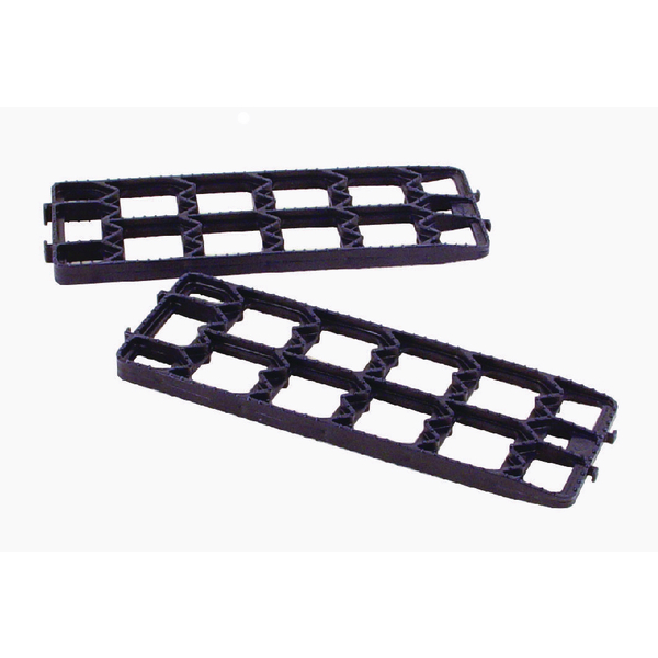 Winter Traction Aid for Cars (2 Pack) 384706