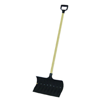 Image for Winter Polypropylene Snow Pusher 18 Inch 379760