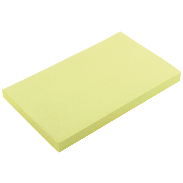Repositionable Quick Notes Pad (Pack of 12) WX10503