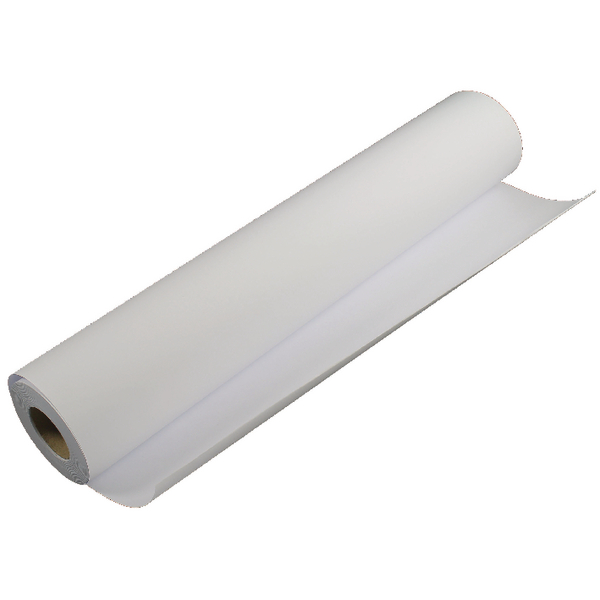 Xerox White Premium Coated Inkjet Paper Roll 610mm XR3R06711