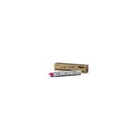 Xerox Magenta Phaser 6300 High Yield Toner Cartridge 106R01083